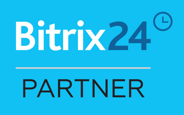 Bitrix 24 Partner