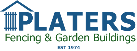 Platers Fencing Logo