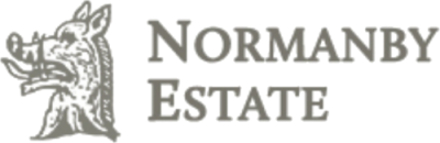 Normanby Estate