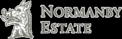 Normanby Estate