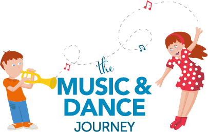 The Music & Dance Journey