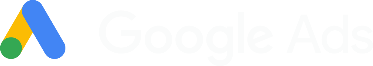 https://urbanfeather.com/wp-content/uploads/2019/06/google-ads-logo.png