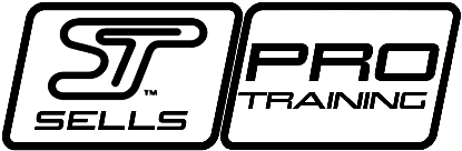 Sells Pro Training