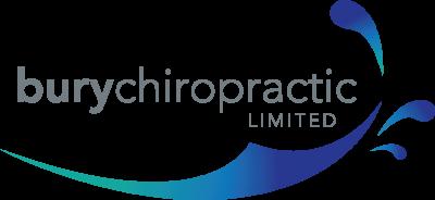 Bury Chiropractic
