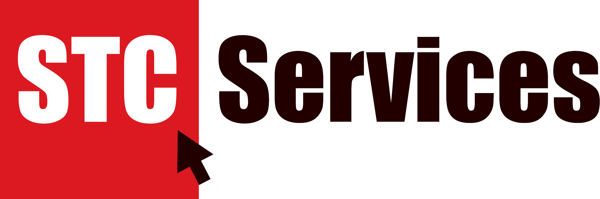 STC Services