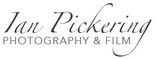 Ian Pickering Photography & Flim